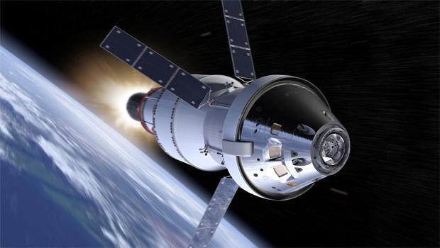 在探索任务 -  1  - 猎户座-NASA-620.jpg