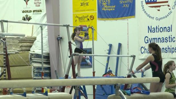 0125前夕 - 邓肯gymnastics2.jpg
