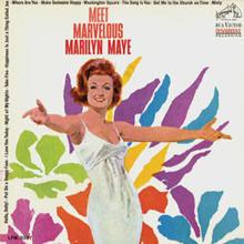 meet-marvelous-marilyn-maye-album-cover-1965-rca-244.jpg