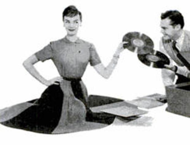 20世纪50年代创纪录的俱乐部-AD-244.jpg