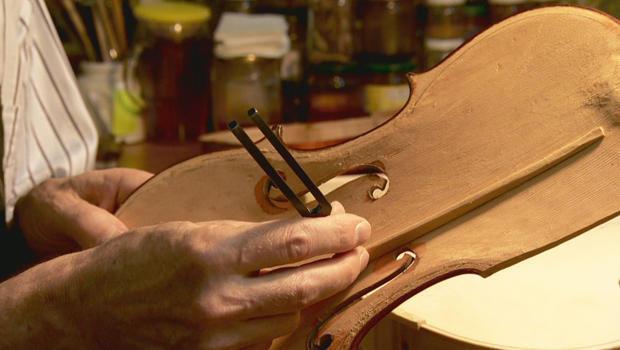 violin-making-tuning-fork-620.jpg