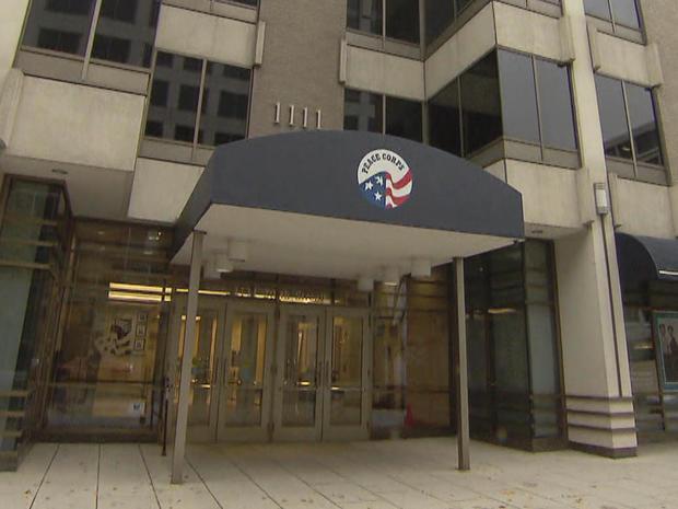 和平军团,entrance.jpg