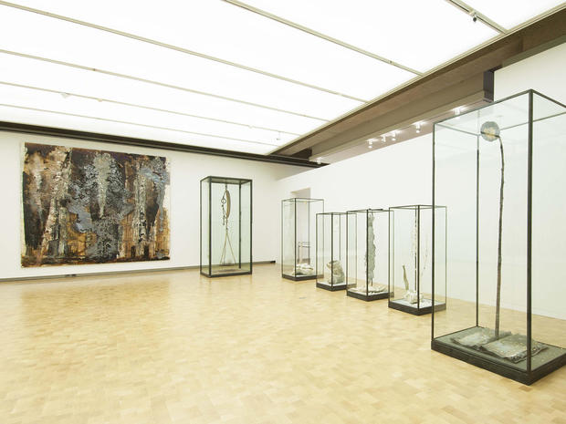 anselm-kiefer-gallery-kiefer-rodin-2017-installation-view-courtesy-of-the-barnes-foundation-4822.jpg