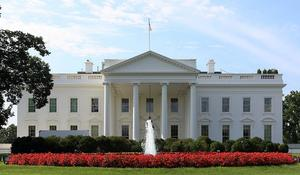 White House says U.S. could reach 3 percent growth rate