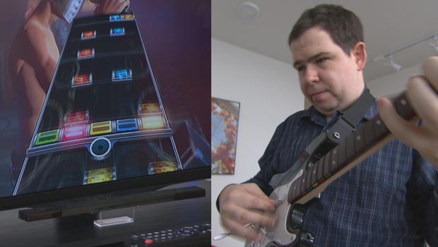 克里斯托弗 - 波利扮演摇滚,带视频游戏-620.jpg