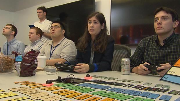 自闭症在工作-SAP-游戏一夜620.jpg