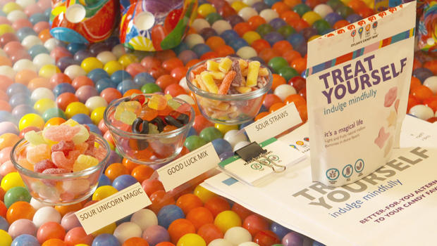 dylans-candy-bar-treat-yourself-620.jpg