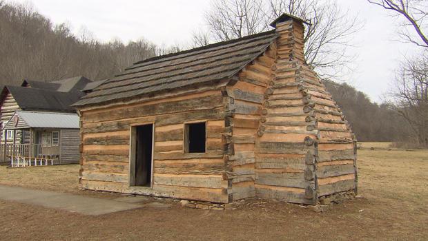lincoln-cabin-knob-creek-620.jpg