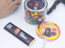 dylans-candy-bar-will-ferrell-candy-promo.jpg