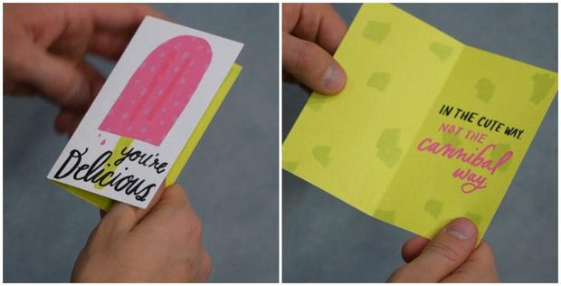 greetingcard.jpg
