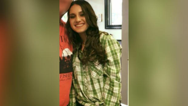 florida-shooting-victim-alyssa-alhadeff-facebook-horizontal.jpg