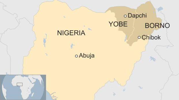 180221-bbc-nigeria-kidnapping-map.jpg
