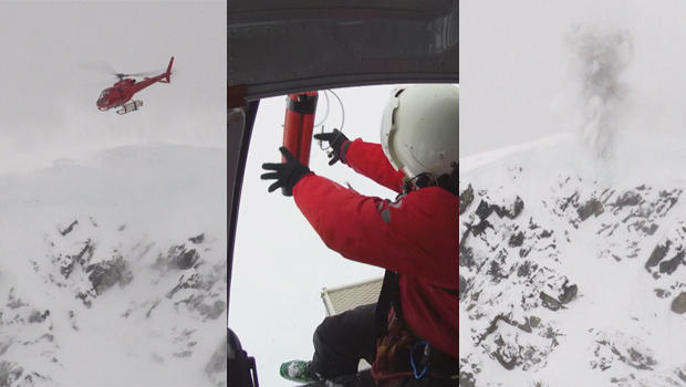 avalanche-control-dropping-charges-620.jpg
