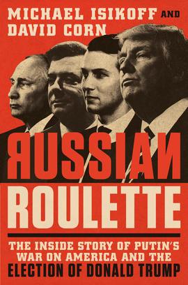 russian-roulette-hc.jpg