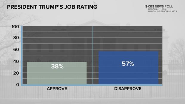 poll-8.jpg