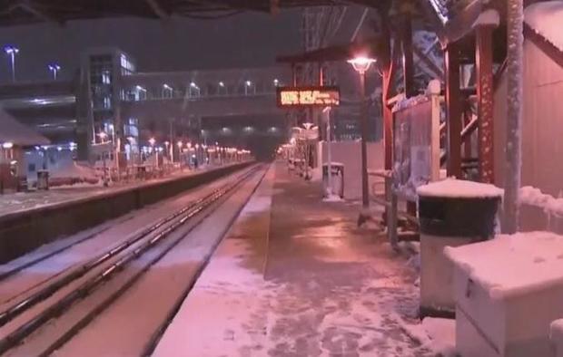 米尼奥拉站 - 雪 -  032218.jpg