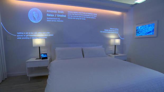 0326-CTM-smarthotels  - 格林伯格 -  1530750-640x360.jpg