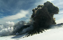 Volcanoes: Nature's ticking time bombs