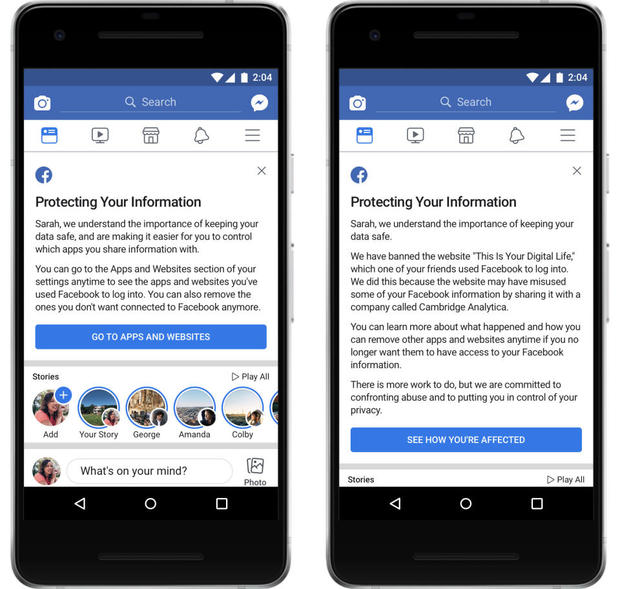 Facebook的数据alert.jpg