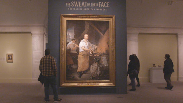 the-sweat-of-their-face-national-portrait-gallery-620.jpg