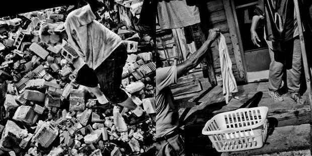 matt-black-poverty-scrapmetal-laundry-montage-620.jpg