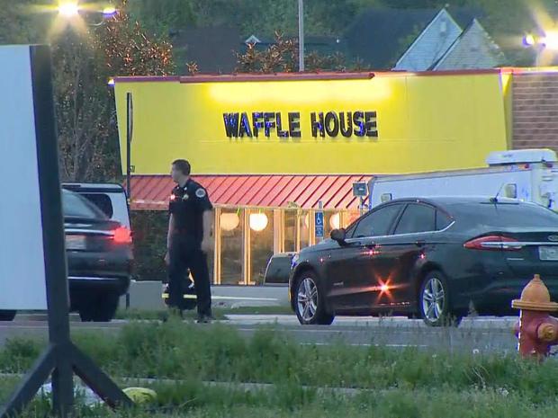 nashville-waffle-house-shooting.jpg