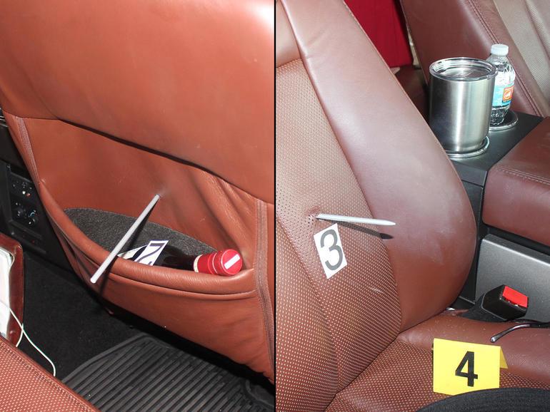 mciver-backseat.jpg