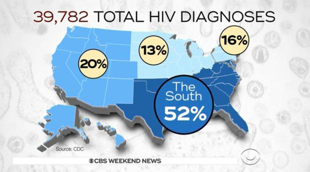 180429-晚间新闻HIV-情况下,全国范围内深南map.png