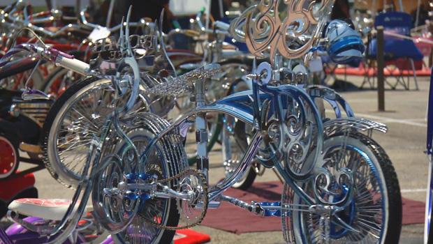 LOWRIDER  - 自行车 - 曼尼 - 席尔瓦 - 自行车 -  620.jpg