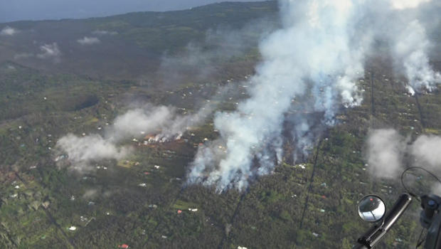 夏威夷火山鸟瞰 - 视图 -  620.jpg