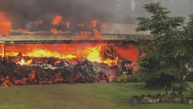 夏威夷火山家毁-620.jpg