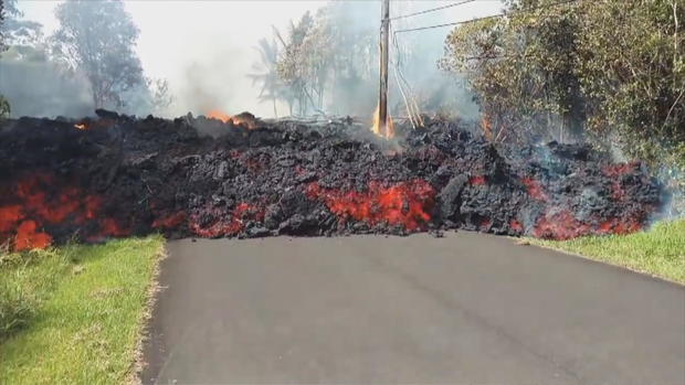 NFA-埃文斯-夏威夷火山需要-GRX-帧249.jpg
