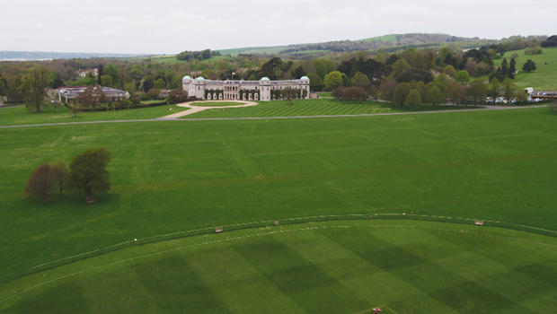 britain-today-goodwood-estate-aerial-view-620.jpg