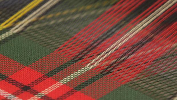 bagpipes-and-kilts-tartan-plaid-pattern-620.jpg