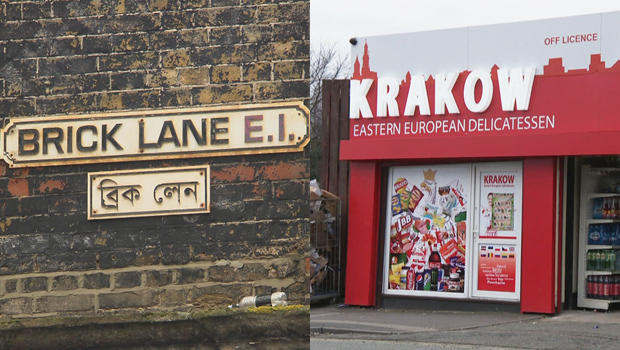 britain-today-signs-of-multiculturalism-620.jpg