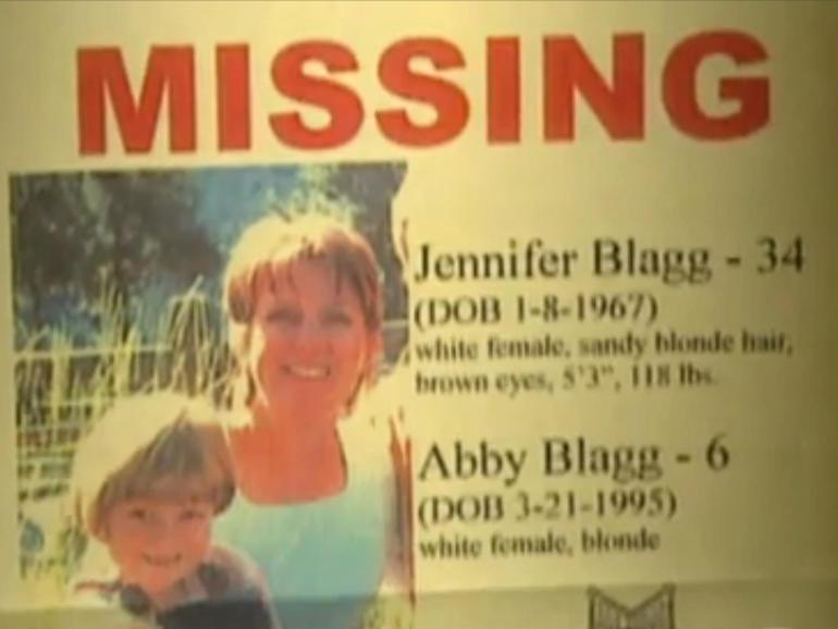 blagg-missing.jpg