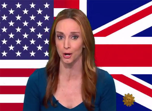 诚信salie  - 英国和美国,english.jpg