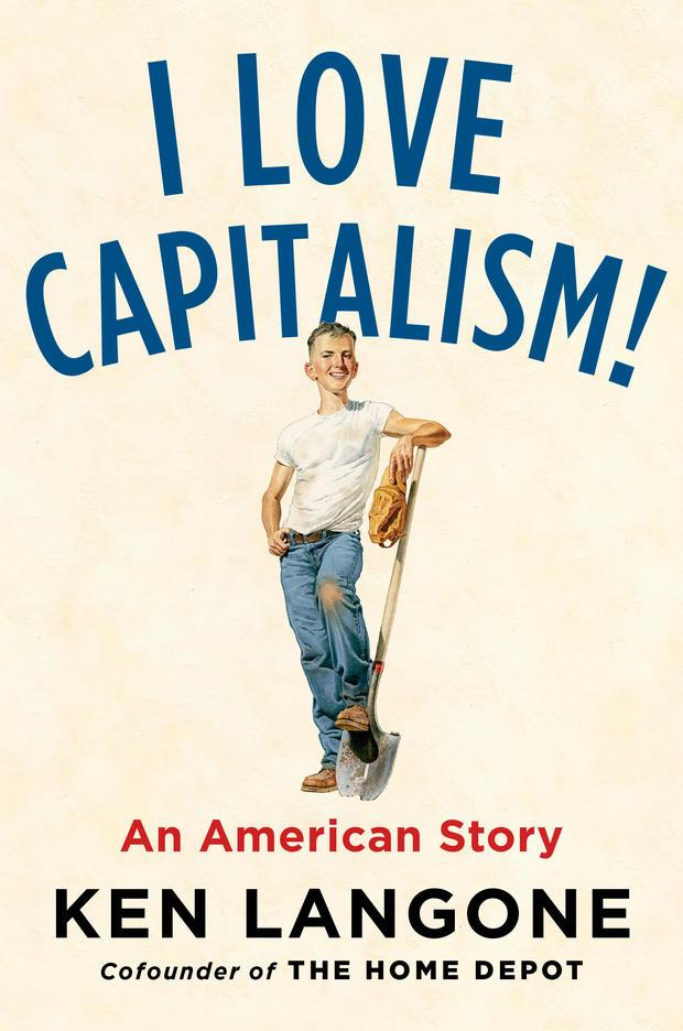 我爱资本主义-cover.jpg