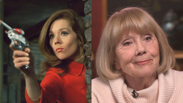 diana-rigg-the-avengers-and-interview-620.jpg