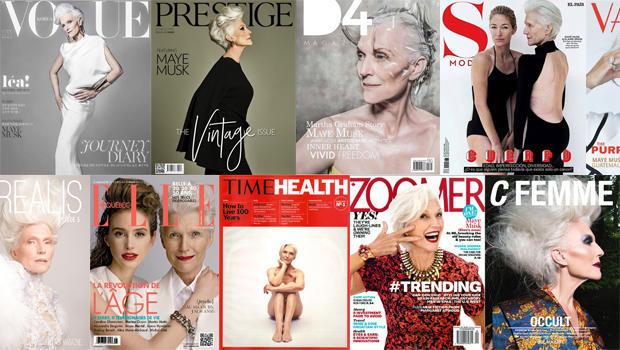maye-musk-magazine-covers-620.jpg