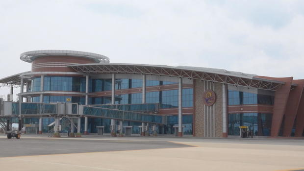 ctm-0522-north-korea-airport-ben-tracy.jpg