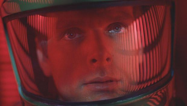 2001-a-space-odyssey-keir-dullea-inside-hal-620.jpg