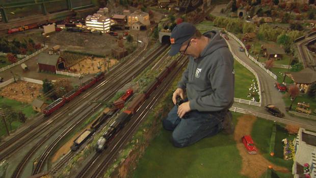 路边美国 - 理查德 - 的Peiffer,使得-安全可靠的列车运行开始时间-620.jpg