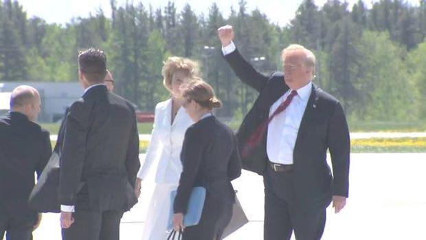 TrumpCanadaTrade.jpg