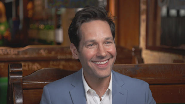 paul-rudd-interview-620.jpg