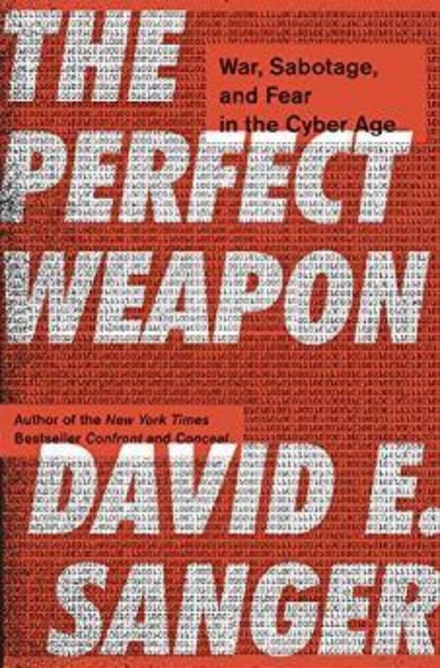 在完美-weapon.jpg