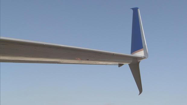 更轻的飞机,翼-620.jpg