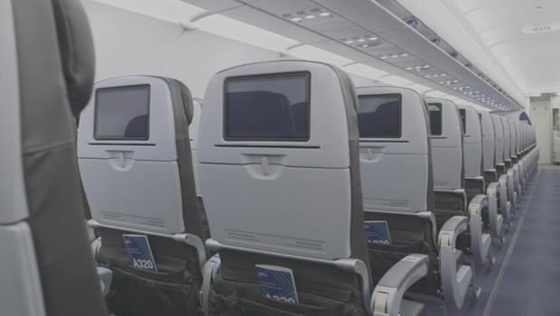 更轻的飞机,轻的座椅,捷蓝航空-620.jpg