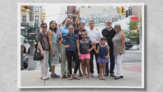 家庭,谁寿命-AT-103果园街-NYC-620.jpg