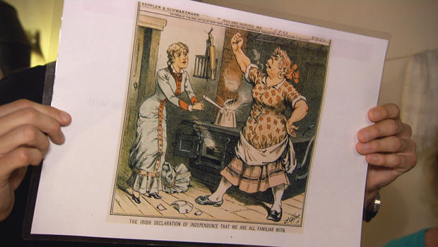 唐博物馆19世纪抗爱尔兰的报纸,卡通620.jpg